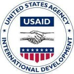 usaid.square