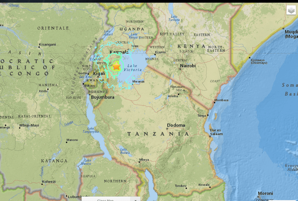 african-earthquake-map-2