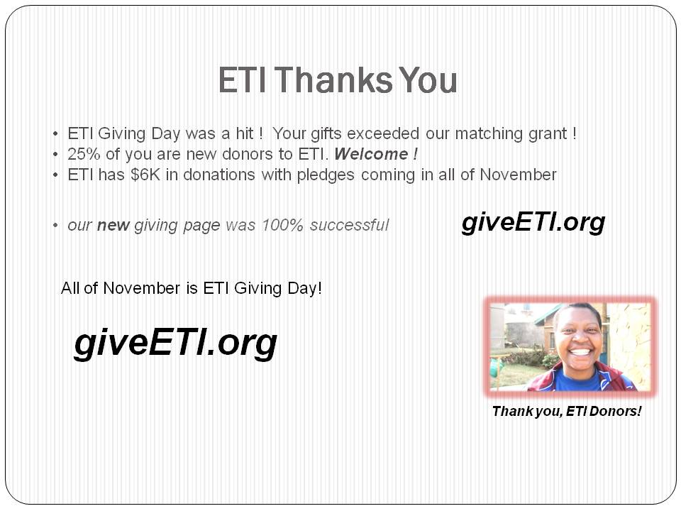 thank-you-from-eti