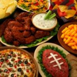 party-food-300x300