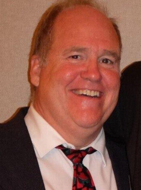 T.Herrmann