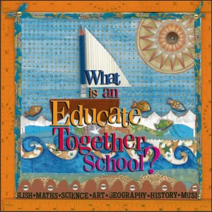 What is an Educate Together School