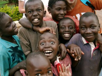 ugandan_kids_by_kspatula