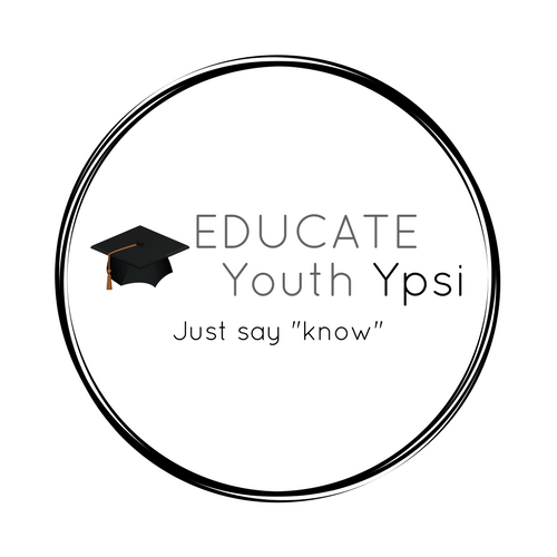 educateyouth-know