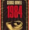 Boekverslag 1984, G. Orwell | Educatie en School: Samenvattingen