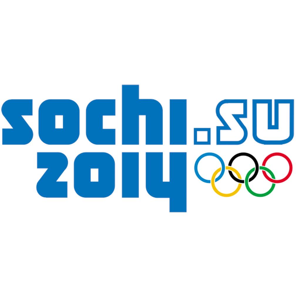 """Jocurile Olimpice: cât """"sport"""" şi cât """"afacere""""?"""