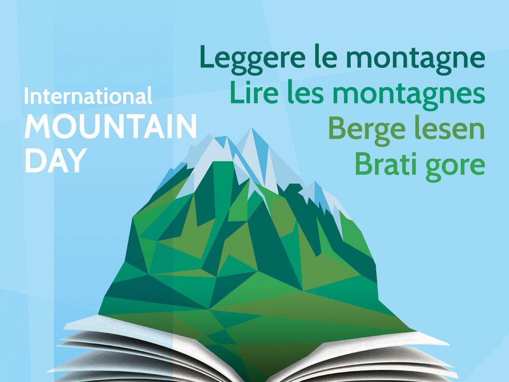 "Premiile ""Reading Mountains"" 2016 – Premiul I, Categoria Non-Ficțiune"