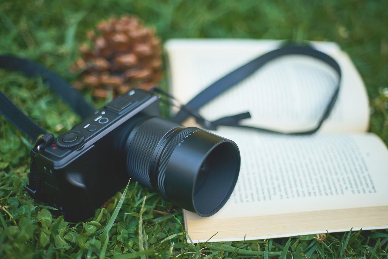 Cultura și literatura montană în România de azi. Masă rotundă