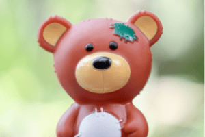 Featured Image for Best Learning Toys for Babies