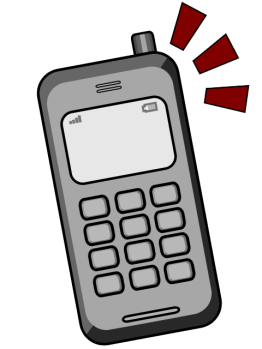 cell-20phone-20clipart-mobile-phone3
