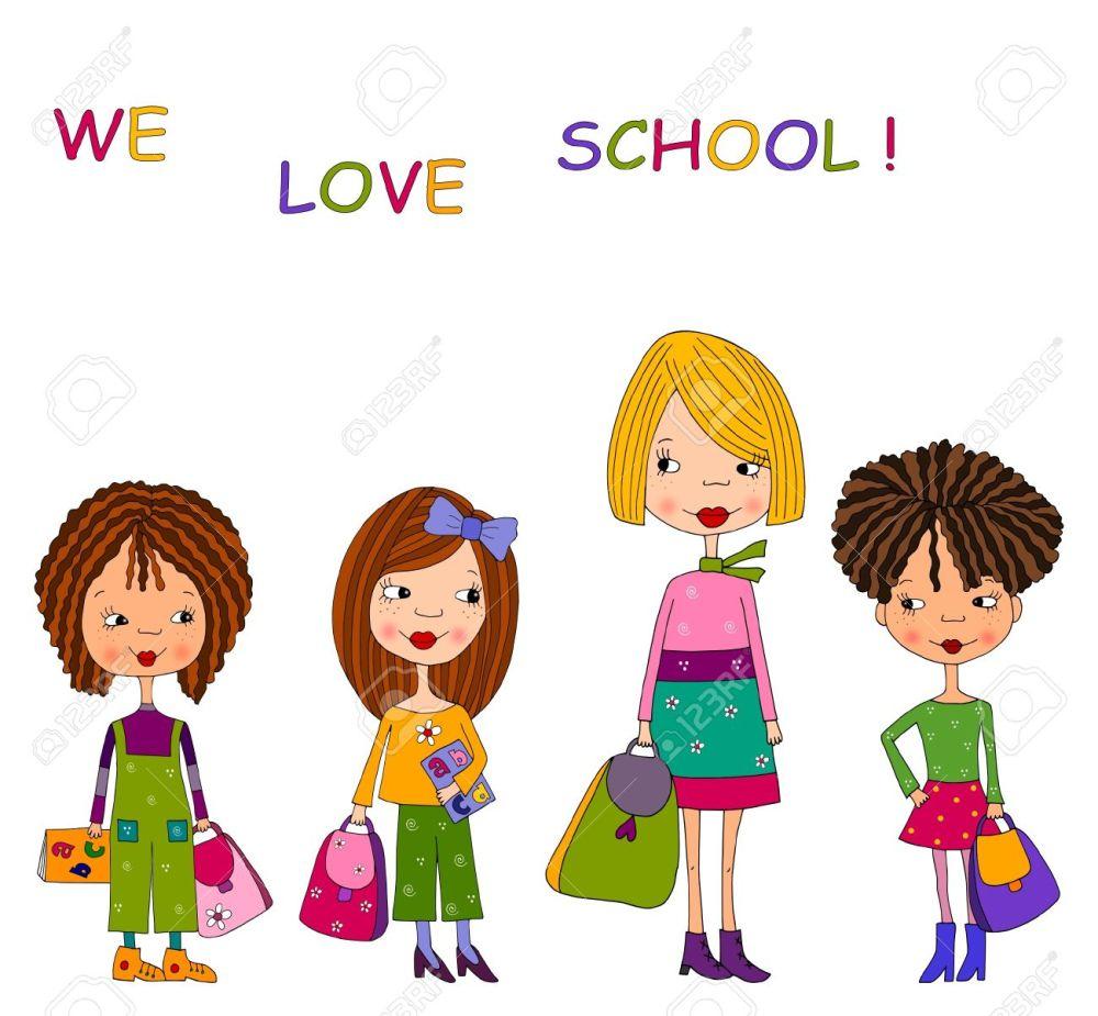 Childhood Education Educatingsmallminds