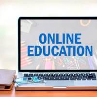 Online Colleges 2018 NC