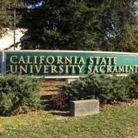 California State University Nc scaled