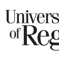 University of Regina Nc scaled
