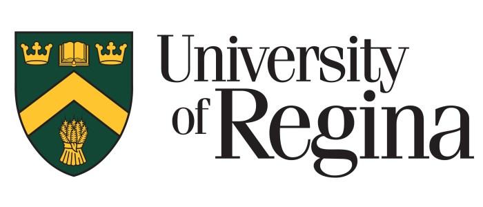 University of Regina Nc