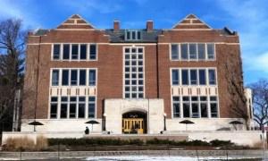 Michigan State University NC