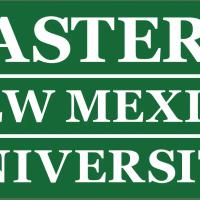 Eastern New Mexico University NC