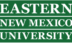 Eastern New Mexico University NC
