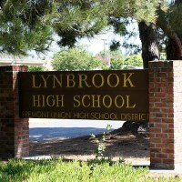 Best High Schools of US 2017 NC