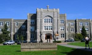 Saint Marys NC