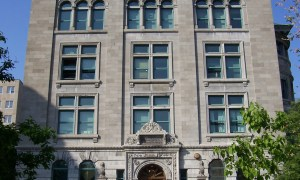 McGill University NC scaled