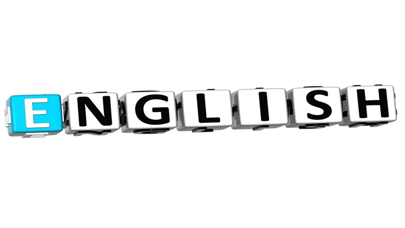 9th Grade English: Help and Review (172 video lessons) 9th