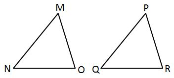 McDougal Littell Geometry Chapter 4: Congruent Triangles