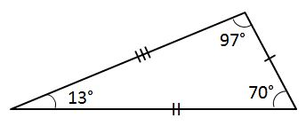 Prentice Hall Geometry Chapter 3: Parallel and