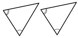 McDougal Littell Geometry Chapter 4: Congruent Triangles