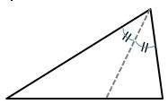 Prentice Hall Geometry Chapter 5: Relationships Within