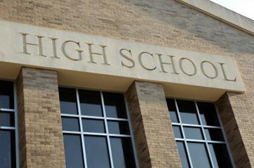 How High School Seniors Can Avoid Senioritis