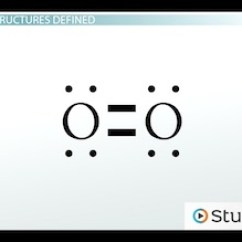 Simple Atom Diagram Telecaster 3 Way Switch Wiring Lewis Dot Structures: Polyatomic Ions - Video & Lesson Transcript | Study.com