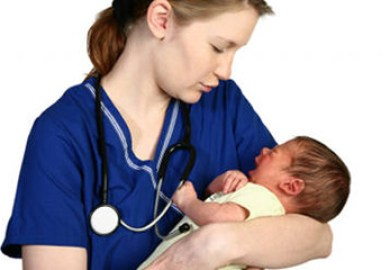 Nursing Careers Nurse Career Health At Nhip