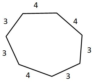 Prentice Hall Geometry Chapter 6: Quadrilaterals