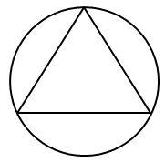 Circular Arcs, Circles & Angles: Help and Review