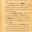 Biography file for Rabindranath Tagore