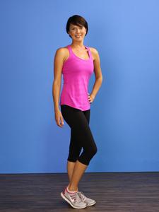 Heather-Full-Body