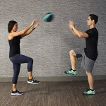 Core-Med-Ball-L2-150