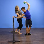 total-barre-foundations-150