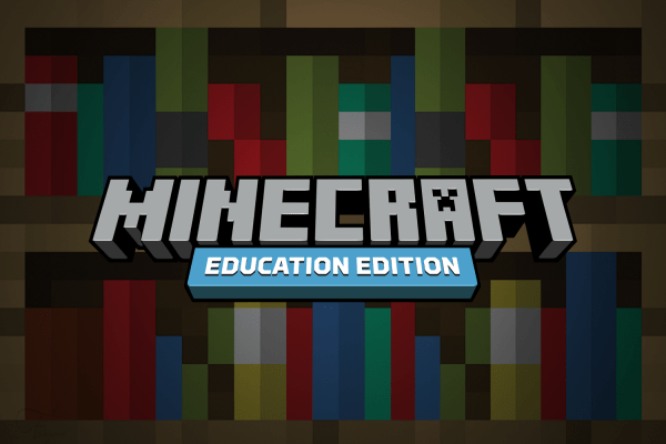 Solar Power Solutions Minecraft Education Edition - Year of Clean Water