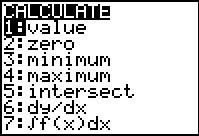 Constant of Variation: Algebra II: