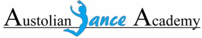 austolian-dance-academy-logo