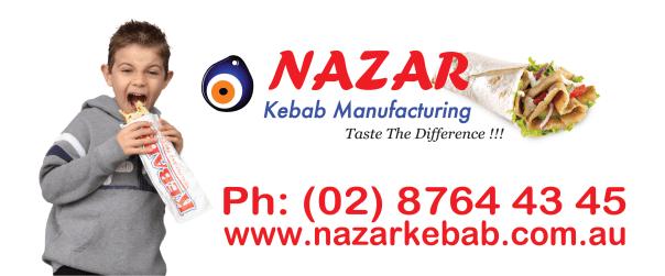 nazar-kebab-reklam