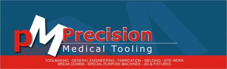 pm-tooling
