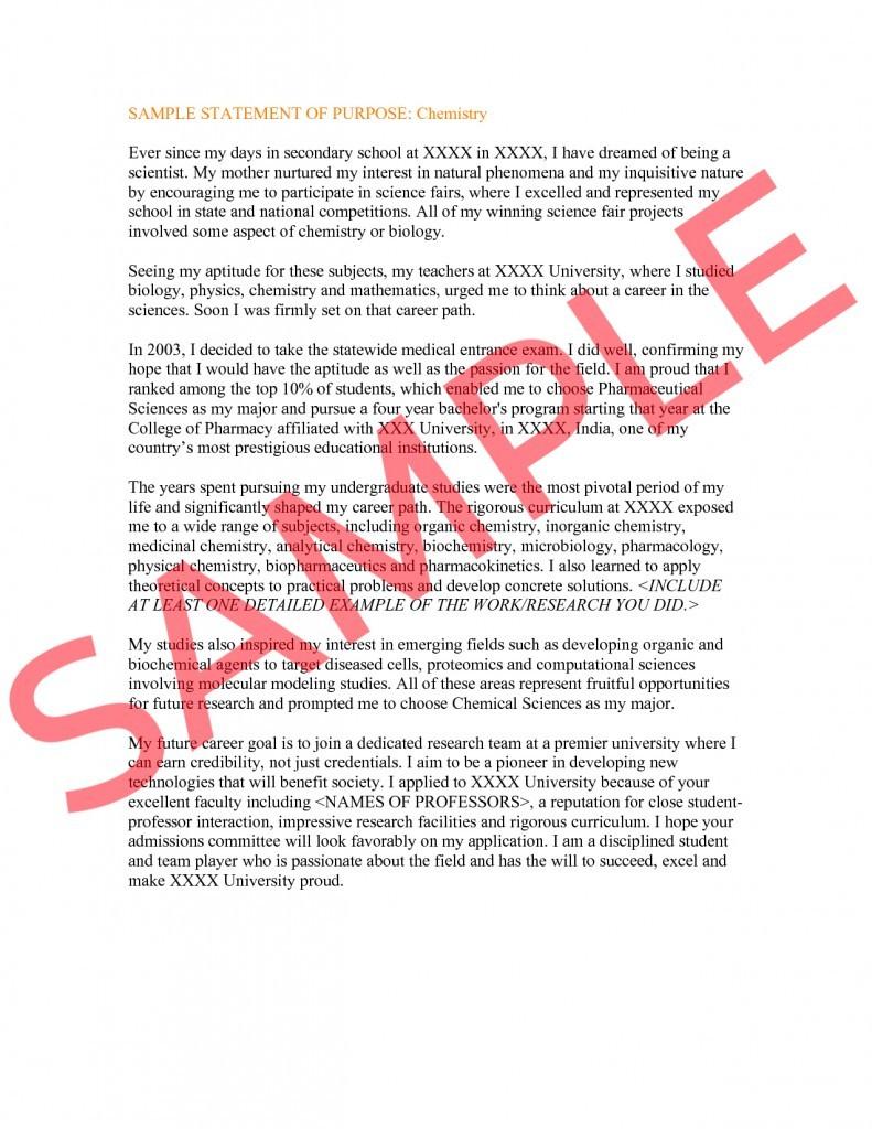 example of resume eds school psychology