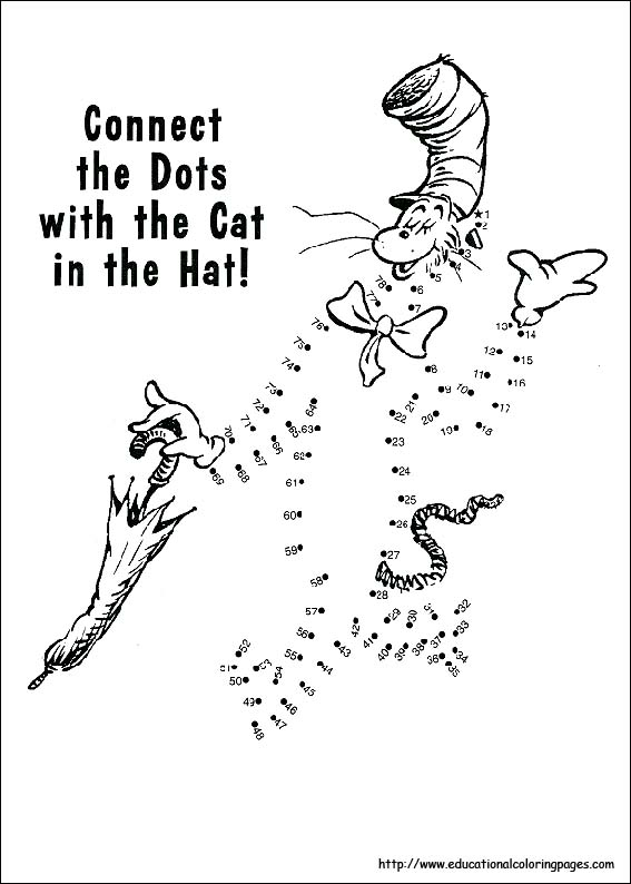 Dr Seuss Quotes Coloring Pages. QuotesGram