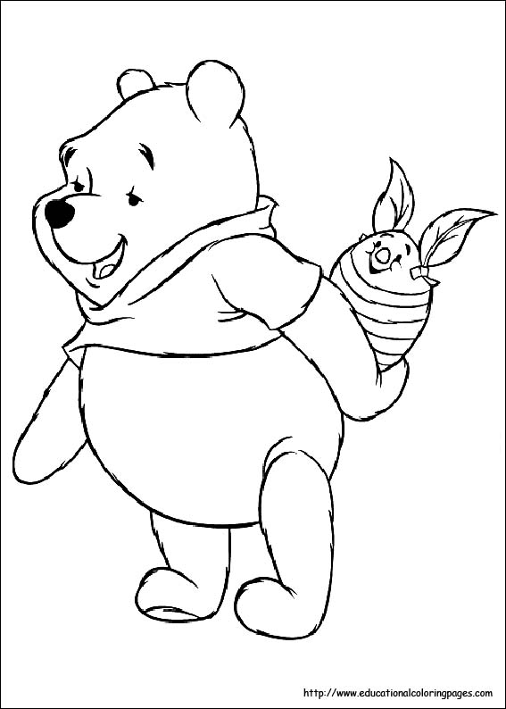 Free multiplication sundae coloring pages