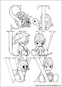 Baby Cinderella Coloring Pages Gremlins Gratis Malvorlage In Beliebt10 Diverse