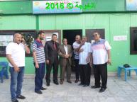 المعلمين فى نادى معلمى الجيزة 23-5-2016 (16)