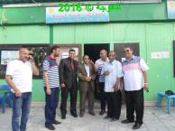 المعلمين فى نادى معلمى الجيزة 23-5-2016 (17)